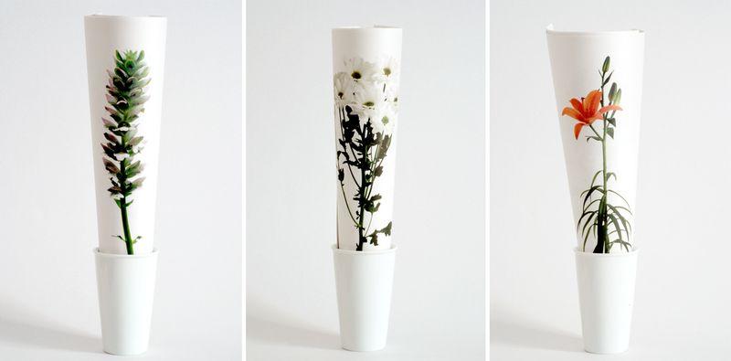 Itunube_fresh_flowers06